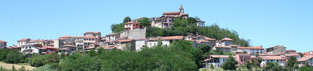 Sarezzano